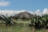 Piramide de la Luna, Teotihuacan