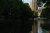 River Walk, San Antonio TX USA