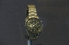 Astronaut watch from Skylab by Omega. Johnson Space Centre Houston TX USA