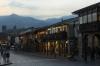 Plaza de Armas (Armoury), Cusco PE