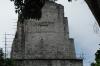Temple III, Temple of the Jaguar Priest