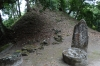 Twin Pyramid Complex N