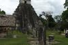 Temple I, Temple of the great Jaguar