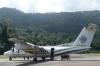 Air Berjaya plan at Tioman Island