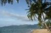 Berjaya Resort, Tioman Island