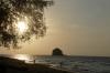 Berjaya Resort, Tioman Island MY