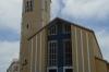 Holy Rosary RC Church, Swakopmund, Namibia