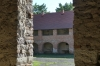 Borša Castle SK