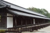 Hyakunin Bansho Guardhouse to the Imperial Palace, East Garden, Tokyo, Japan