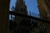 Cathedral of Toledo ES