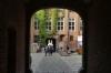 Old Town Hall, Toruń PL
