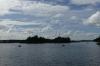 Galve Lake, Trakai LT