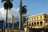 Museo Romantico, Trinidad