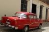 Classico Americano in Trinidad