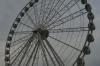 La Perla (Ferris Wheel), the Malecón, Guayaquil EC