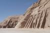 Temples of Ramesses II and Nefertari, Abu Simbel EG
