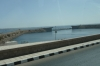 Aswan High Dam and Lake Nasser