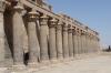 Philea Temple, dedicated to the goddess Isis, Aswan EG