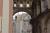 Behi, Valenciand Our Lady's Basilica