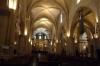 Our Lady's Basilica, Valencia
