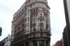 Banco de Valencia building in Calle Pintor Sorolla