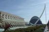 El Museu de les Ciències Principe Felipe, interactive museum of science