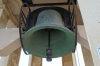 Bell remembering lives lost during 1940-1943 Seige of Malta