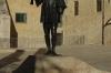Grand Master, Jean de Valette, Valletta MT