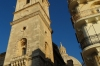 St Paul's Pro-Anglican Cathedral, Valletta MT