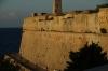 Lower Fort St Elmo, Valletta MT