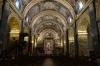 St John's Co-Cathedal, Valletta, Malta