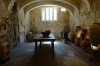 The Kitchen, The Inquisitor's Palace, Birgu MT