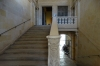 The Inquisitor's Palace, Birgu MT