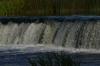 Venta Rapid (widest in Europe), Kuldīga LV