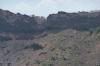 Crowds around the crater, Mount Vesuvius
