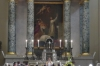 Wedding in the Basilica Cathedral, Vilnius LT