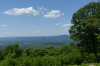 Skyline Drive from Front Royal to Waynesboro