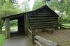 Mabry Mill, Blue Ridge Drive, 176mile, VA
