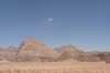 Wadi Rum - Lawrence's camp