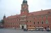 Warsaw PL