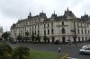 French Palace, Lima PE