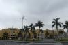 Plaza de Armas, Lima PE