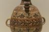 Inca Imperial Epoch (1300AD-1532AD). Museo Rafael Larco Herrera, Lima PE