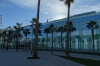Desigual Store, Barceloneta Beach ES