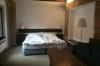 Zamek Reszel Kreativ Hotel, Reszel PL - room 15