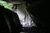 No 16: Göring's bunker, Wolf's Lair PL