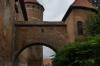 Reszel Castle PL
