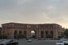 Republica Square, Yerevan