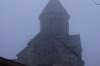 Haglarstin Monastery Complex
