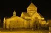Tsaghkahvit Monastery